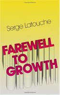 En_farewell_to_growth_9780745646176