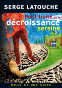 Fr_petit_trait_de_la_dcroissance_se