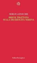 It_breve_trattato_sulla_decrescita_