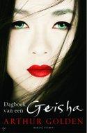 Nl_dagboek_van_een_geisha