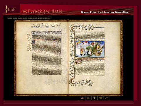 Bnf_marco_polo_le_livre_des_merve_2
