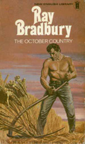 En_october_country