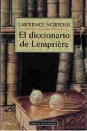 Es_el_diccionario_de_lemprires