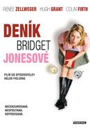 Cz_denk_bridget_jonesov