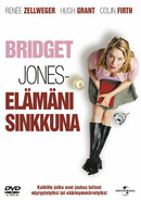 Fi_bridget_jones_elmni_sinkkuna