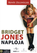 Hu_bridget_jones_naploja