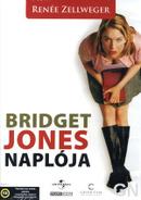 Hu_bridget_jones_naploja