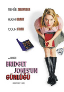 Tr_bridget_joness_diary