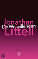 Nl_9789029572385_de_welwillenden