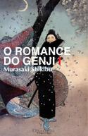 Pt_9789896410001_o_romance_do_genji