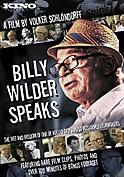Billy_wilder_speaks
