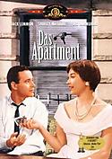 De_das_apartment
