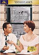 En_the_apartment