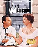Es_el_apartamento