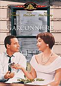 Fr_la_garconniere