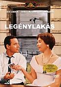 Hu_legnylaks_the_apartment_1960