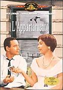 It_lappartamento