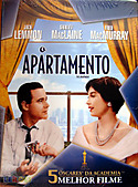 Pt_o_apartamento