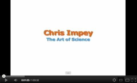 Chris_impey_video