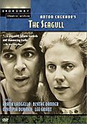 B00005uq7y_seagull_broadway