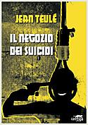 It_9788862060141_il_negozio_dei_sui