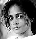Arundhati_roy_portrait