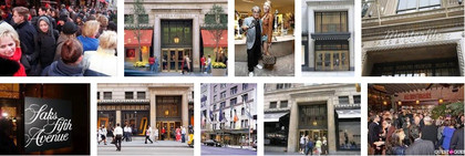 Saks_fifth_avenue_3