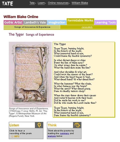 Tate_william_blake_online