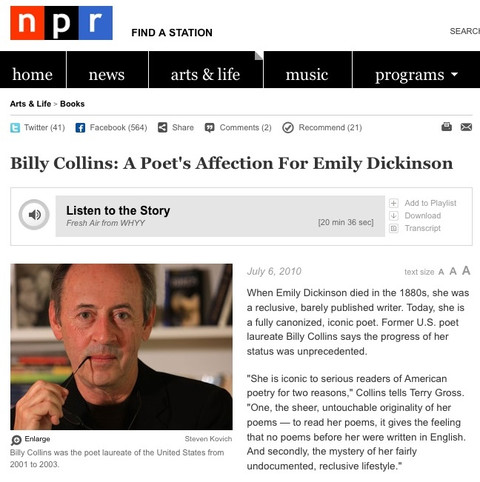 Billy_collins_on_npr_2