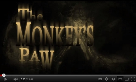 The_monkeys_paw_2010