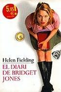 Ca_el_diari_de_bridget_jones_book
