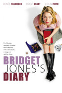En_bridgetjonessdiary2001moviepost