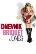 Sr_dnevnik_bridget_jones