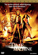 En_2002_the_time_machine