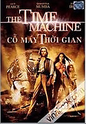 Vi_the_time_machine_co_may_thoi_gia