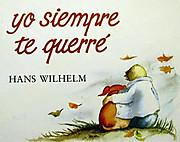 Yo_siempre_te_querre