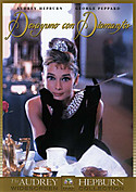 Es_desayunocondiamantes1961