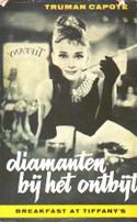 Flemish_diamanten_bij_het_ontbijt_k