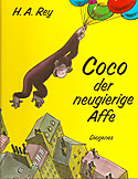 De_coco_der_neugierige_affe