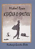 Pl_ksiazkaosmutkubiext6319309
