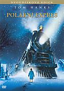 Cs_polarni_expres