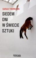 Pl_siedem_dni_w_swiecie_sztuki