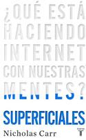 Es_9786071109682_superficiales