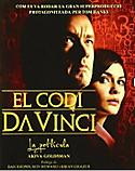 Ca_el_codi_da_vinci