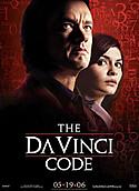 En_the_da_vinci_code