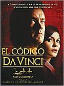 Es_el_codigo_da_vinci