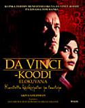 Fi_da_vinci_koodi