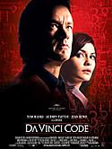 Fr_da_vinci_code