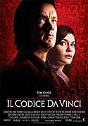 It_il_codice_da_vinci