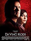 Lv_da_vinci_kods